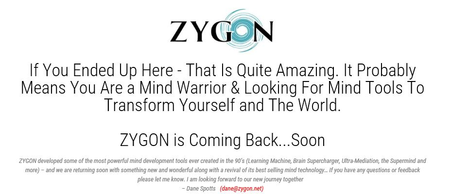 Les Zygons arrivent !!! JPG