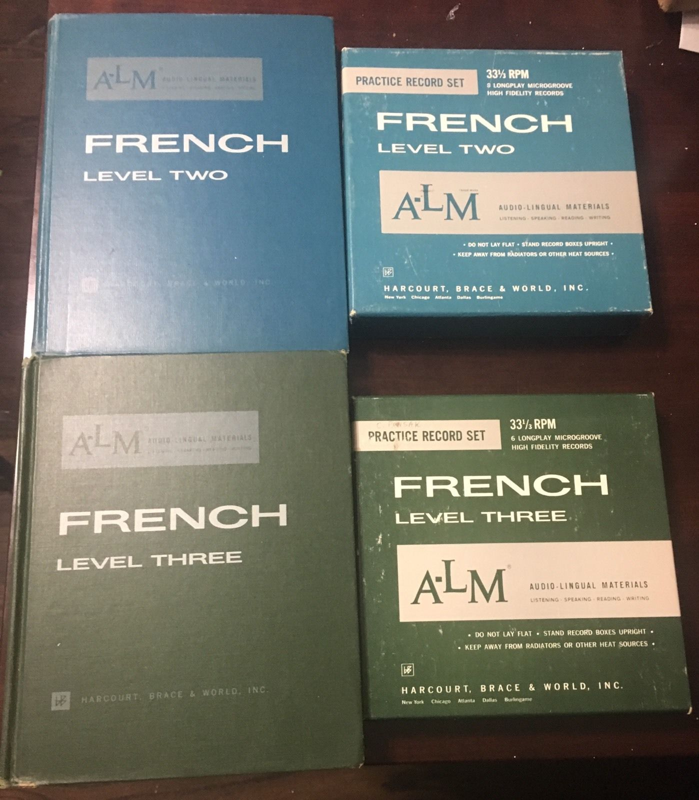 A-LM French Two & Three.jpg