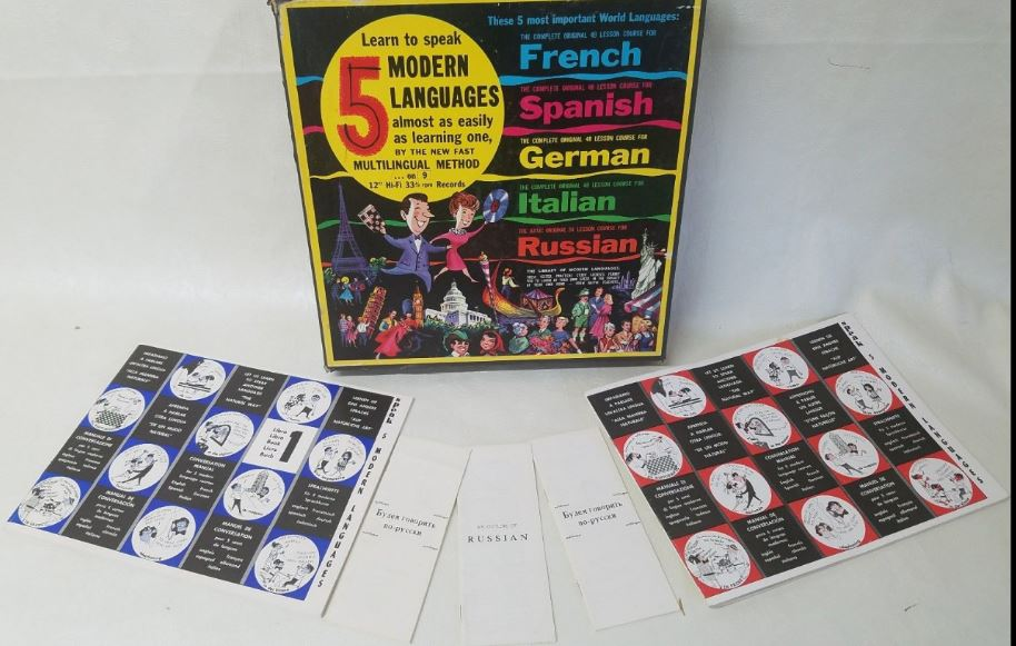 Learn to Speak 5 Modern Languages (boxed set).jpg