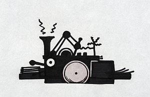 Light-catching-machine-(or-printing-press).jpg