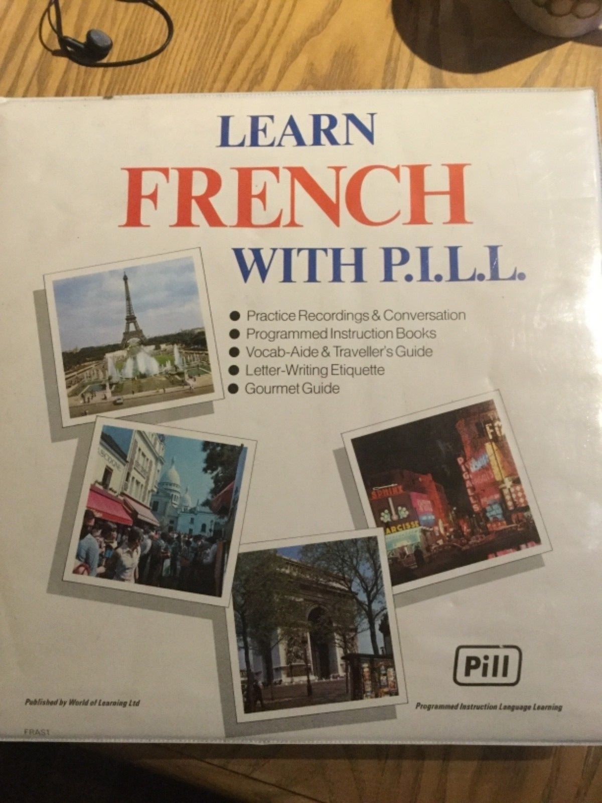 PILL Learn French 1.jpg