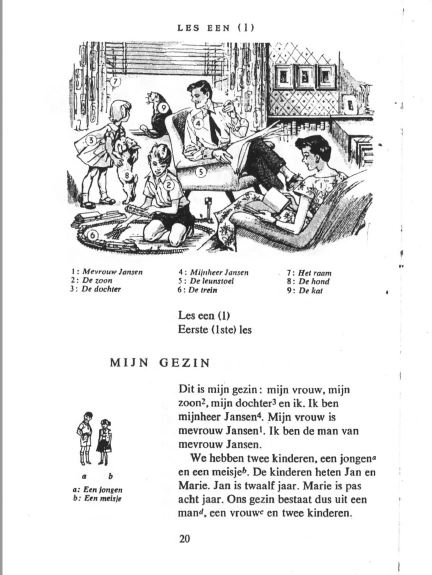 2 1950s Course Manual.JPG