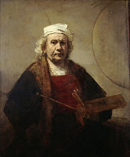 Rembrandt_Self-portrait.jpg