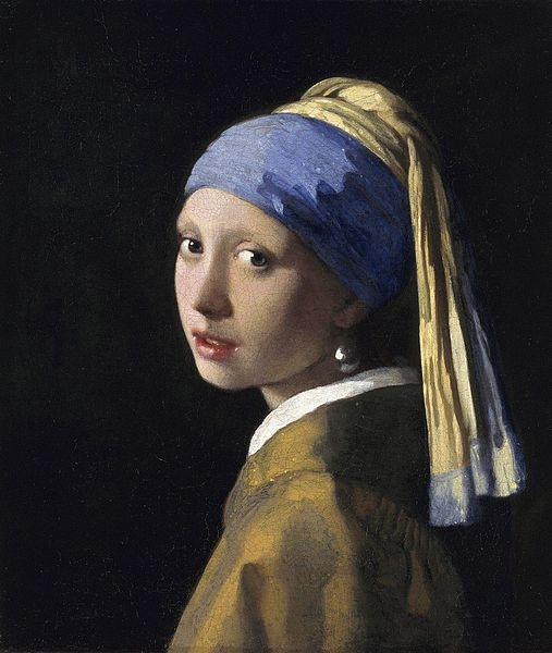 Vermeer - Girl_with_a_Pearl_Earring.jpg