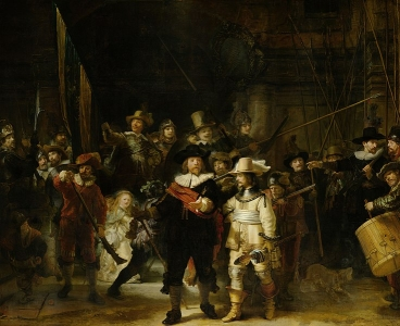 Nightwatch - Rembrandt.jpg