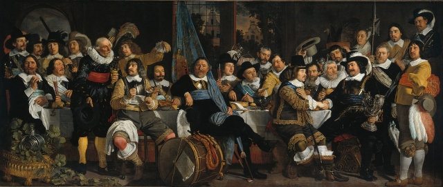 Bartholomeus - Banquet_of_the_Amsterdam.jpg