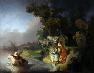 Abduction_of_Europa (Rembrandt).jpg