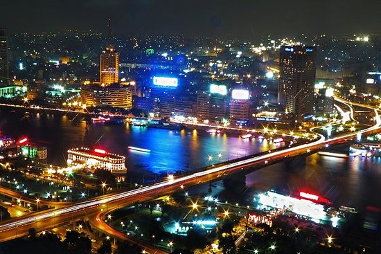 private-cairo-by-night.jpg