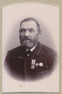 X1108b04_my_greatgreatgrandfather.jpg