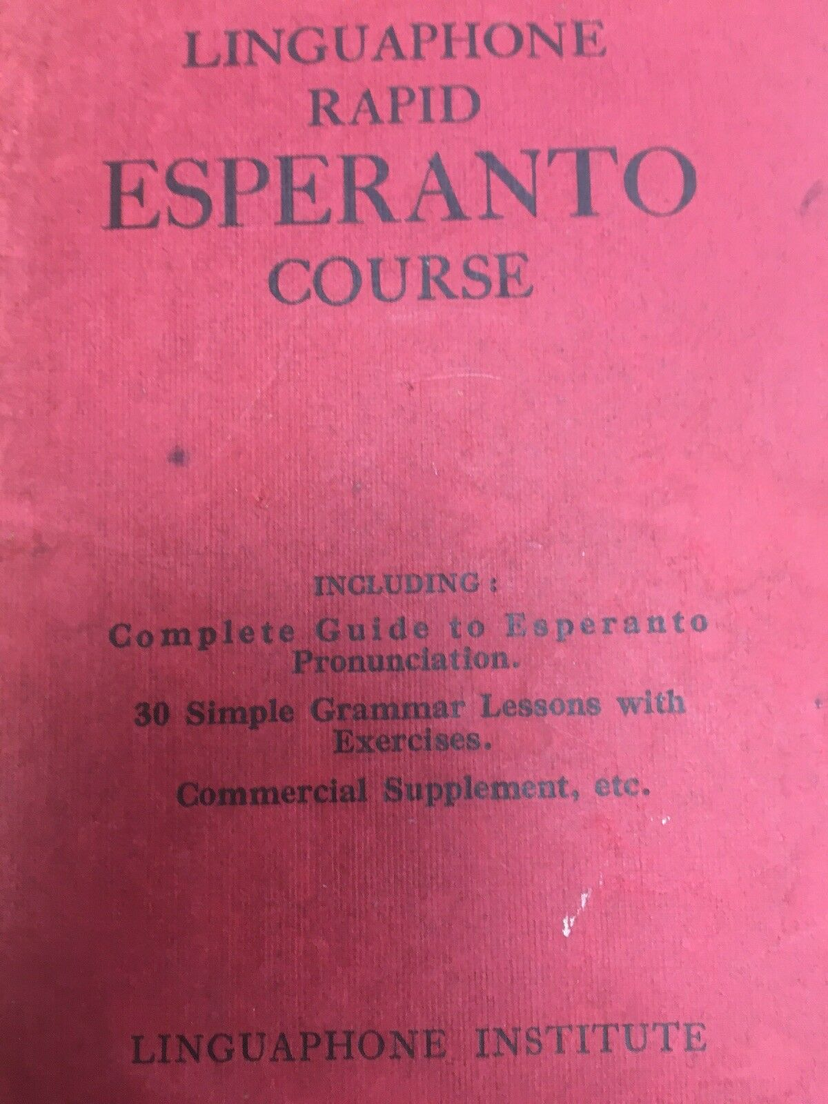 Linguaphone Rapid Esperanto 1.jpg