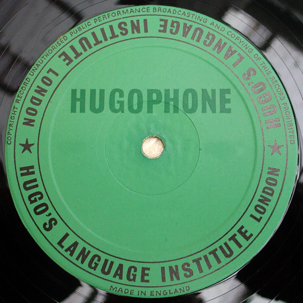 Hugophone Records (Label).jpg