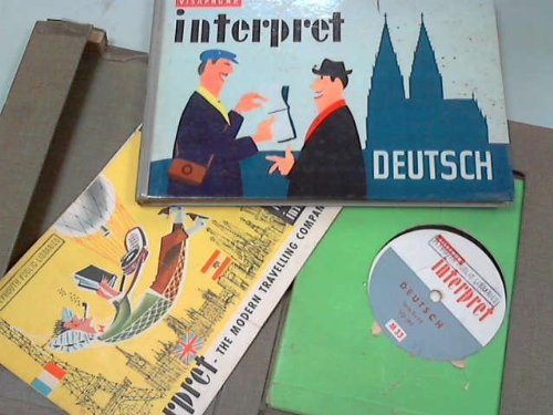 Visaphone Interpret Deutsch 6.jpg