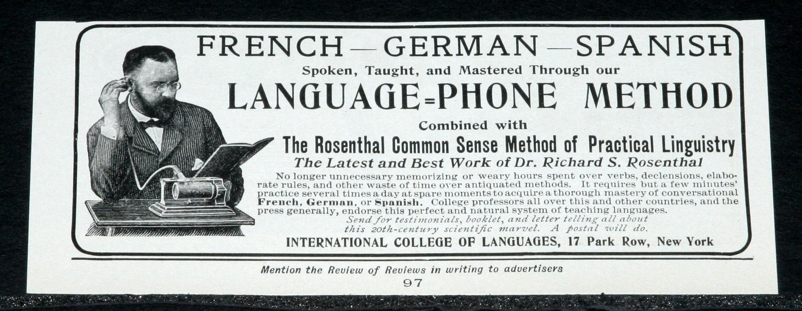 Language Phone advertisment .jpg