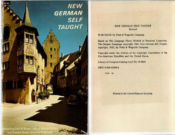 Funk and Wagnalls New Self Taught (revised) (German).JPG