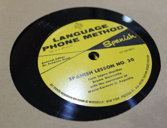 x Offer of Language Phone Spanish Records 2.jpg
