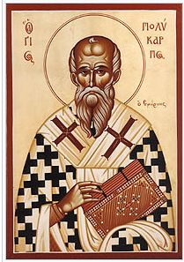 SanctPolycarp_OrthodoxWiki.jpg